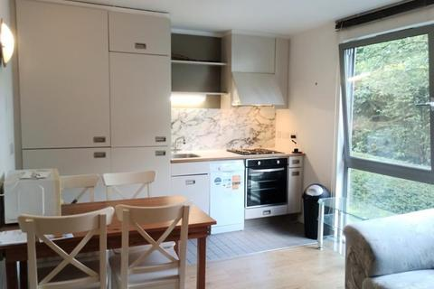 Studio to rent - Smart Studio Flat | To Let | Deals Gateway | SE13