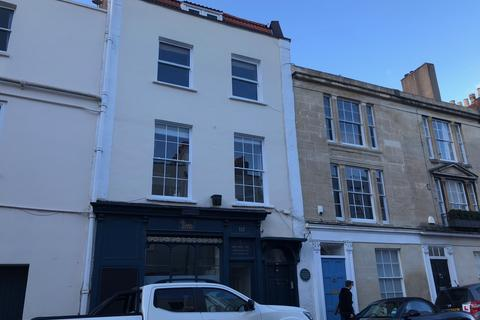 1 bedroom flat to rent - Princess Victoria Street, Clifton, Bristol BS8