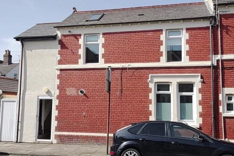 2 bedroom flat to rent - Cathays - First Floor 2 Bed Apartment in a great location