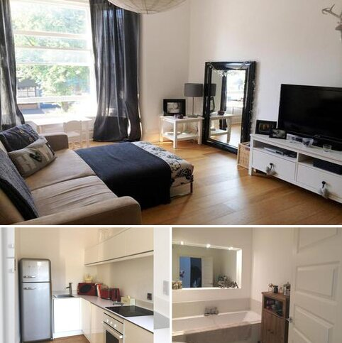 2 bedroom apartment to rent - Clifton Street, Lytham