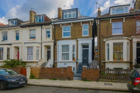 1 bedroom apartment to rent - Shepherd's Bush, London W12