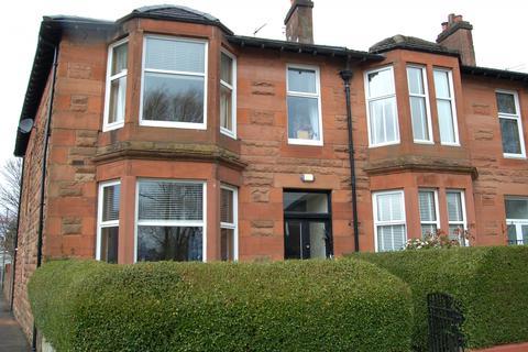 4 bedroom terraced house for sale - 9 Traquair Drive, Cardonald, Glasgow, G52