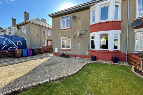 2 bedroom flat to rent - Eastern Avenue, Largs, North Ayrshire, KA30