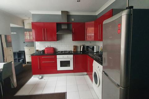 1 bedroom flat for sale - Luton, LU2 7PJ