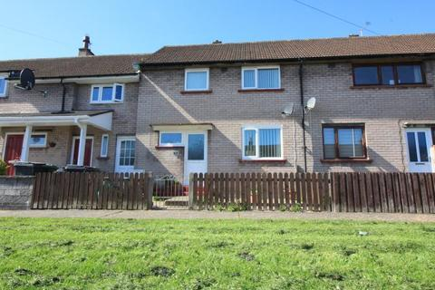 2 bedroom semi-detached house for sale - Linden Terrace, Carlisle