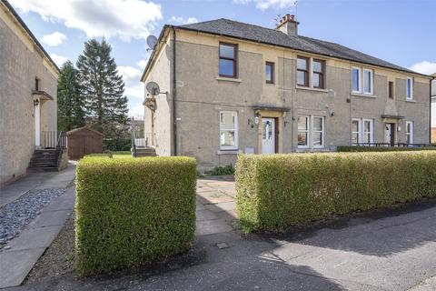 2 bedroom flat for sale - 13 Kent Road, Stirling, FK7