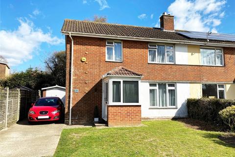 3 bedroom semi-detached house for sale - Poole Lane, Kinson, Bournemouth, Dorset, BH11