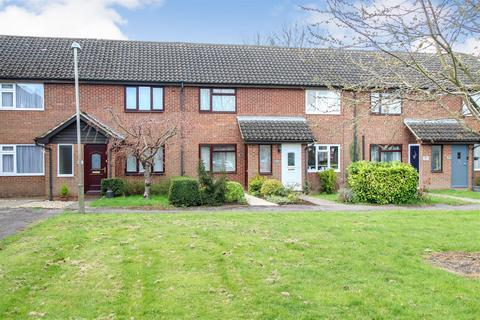 2 bedroom property for sale - Church Hill, Cheddington