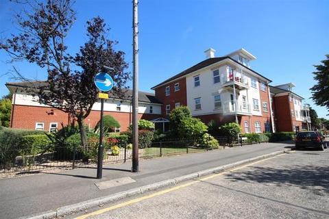 2 bedroom flat to rent - Cockfosters Road, Cockfosters EN4