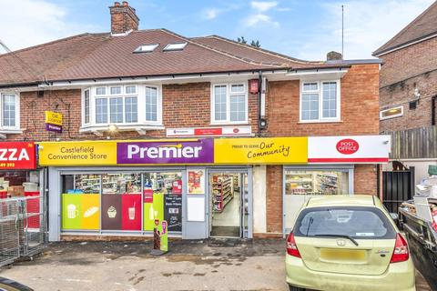 3 bedroom flat for sale - High Wycombe,  High Wycombe,  HP12