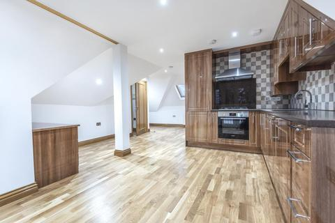 Studio for sale - High Wycombe,  High Wycombe,  HP12