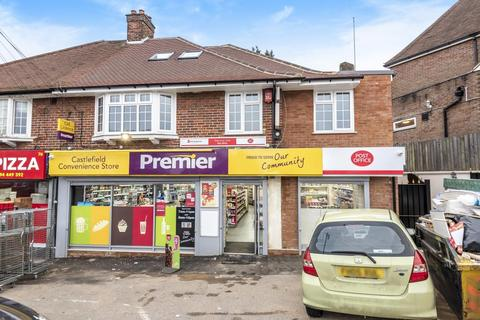1 bedroom flat for sale - High Wycombe,  High Wycombe,  HP12