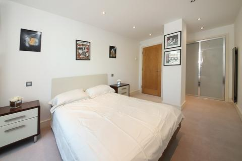 1 bedroom apartment to rent - Albert Embankment, Lambeth, London, SE1