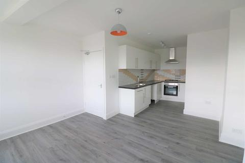 3 bedroom house share to rent - Childwall Priory Road, Childwall, l16