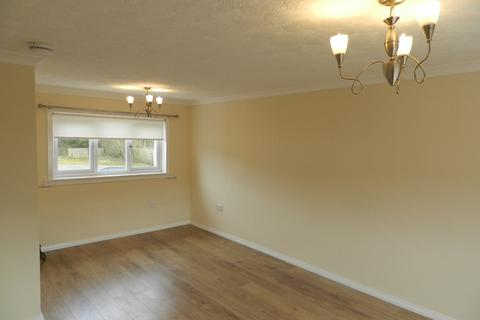 2 bedroom flat to rent - Paterson Ave, Irvine, North Ayrshire, KA12