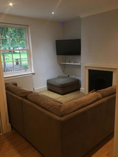5 bedroom terraced house to rent - Queen Square, Leeds LS2