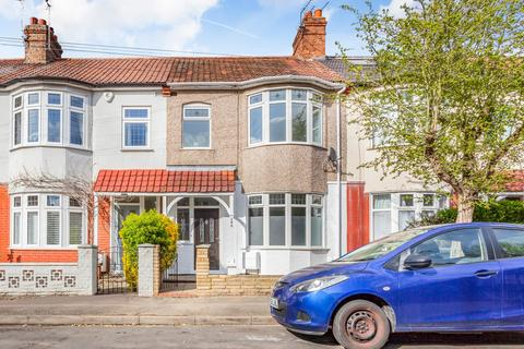 3 bedroom terraced house for sale - St. John's Road, Walthamstow, E17