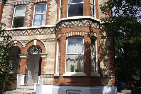 1 bedroom flat to rent - 12 Mayfield Road, Whaley Range, Manchester M16