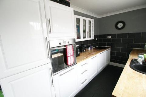 4 bedroom house for sale - Ferryhill, Durham DL17