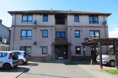 2 bedroom flat to rent - 38 Golfdrum Street, Dunfermline, KY12