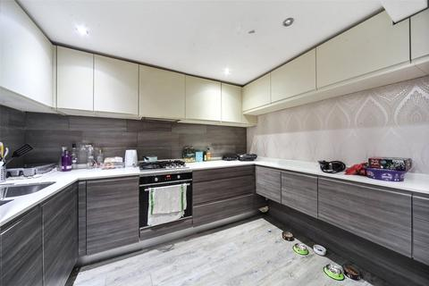 1 bedroom apartment for sale - Gypsy Hill, London, SE19