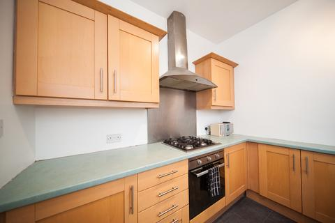 2 bedroom flat to rent - Upper Brockley Road, London, SE4