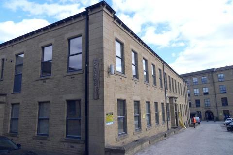 1 bedroom apartment to rent - Upper Blakeridge Lane, Batley, WF17