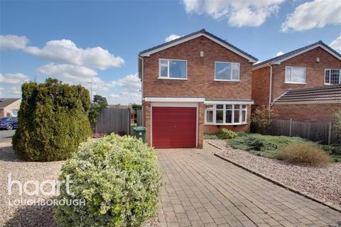 1 bedroom in a house share to rent - Willow Close