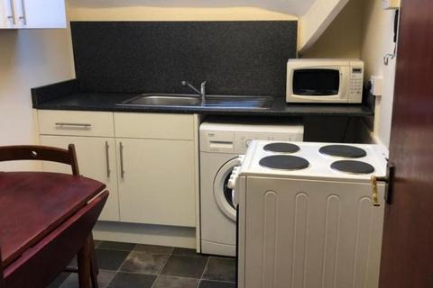1 bedroom flat to rent - Gold Street, Adamsdown, Cardiff