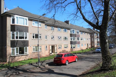 3 bedroom flat to rent - Chesterfield Court, Flat 12A, Kelvindale, Glasgow, G12 0BJ