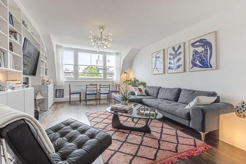 2 bedroom flat for sale - Westbourne Terrace, London