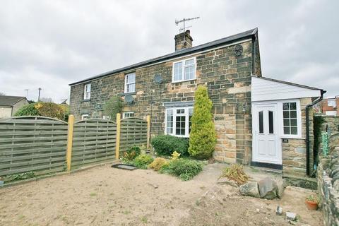 2 bedroom cottage to rent - Snape Hill Lane, Dronfield, Derbyshire, S18 2GJ