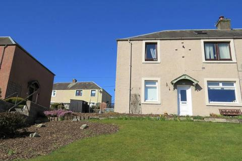 3 bedroom villa for sale - 186 Ramsay Road, Hawick, TD9 0DR