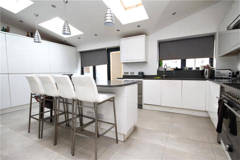 5 bedroom semi-detached house for sale - Warminster Road, South Norwood, London, SE25