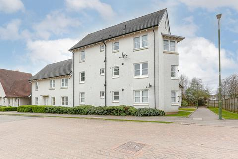 2 bedroom flat for sale - Hillside Grove, Bo'ness, EH51