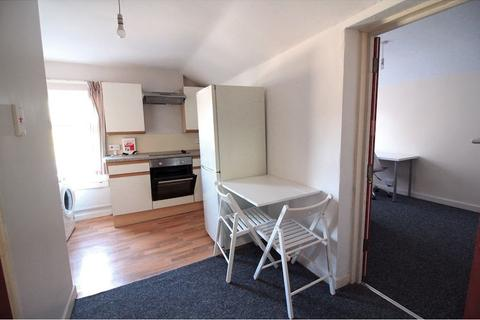 1 bedroom flat to rent - Mundy Place, Cathays, Cardiff