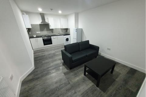 1 bedroom flat to rent - Richards Street, Cathays, Cardiff
