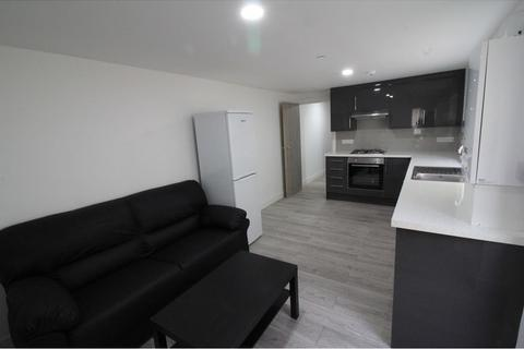1 bedroom flat to rent - Russell Street, Cathays, Cardiff