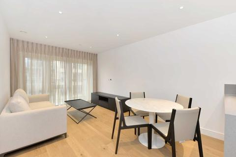 2 bedroom apartment to rent - Vista House, Dickens Yard, Ealing W5