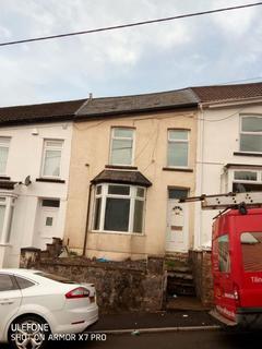 2 bedroom terraced house for sale - Oak Street, Tonypandy, CF40 2DT