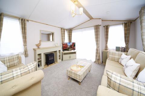 2 bedroom lodge for sale - Sunset Park Holiday Village, Sower Carr Lane, Lancashire, FY6