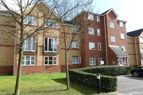 1 bedroom flat for sale - Winery Lane, Kingston upon Thames, KT1