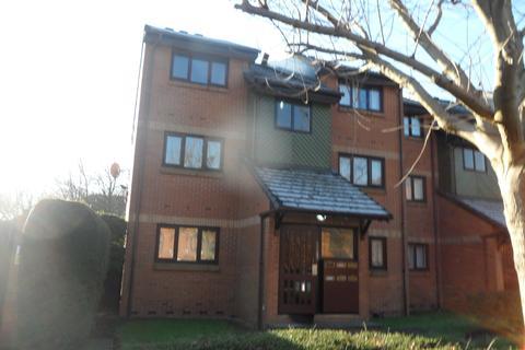 1 bedroom flat to rent - Maltby Drive, EN1