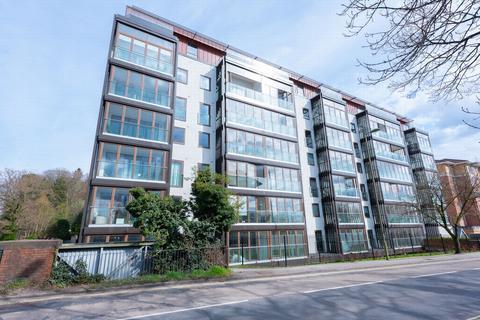 2 bedroom apartment for sale - Farnborough Road, Farnborough, GU14