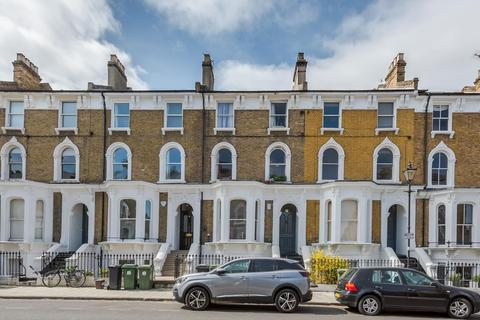 1 bedroom flat for sale - LISTON ROAD, SW4