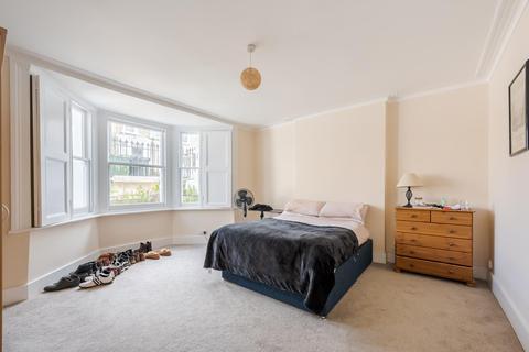 1 bedroom flat for sale - LISTON ROAD, SW4