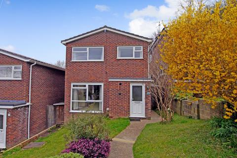 3 bedroom detached house to rent - South Hill, Godalming, GU7