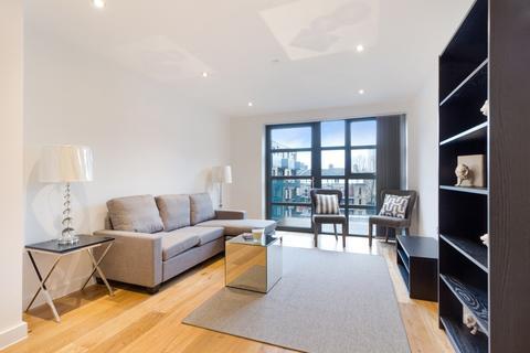 1 bedroom apartment to rent - Alwen Court, Bermondsey, London SE1