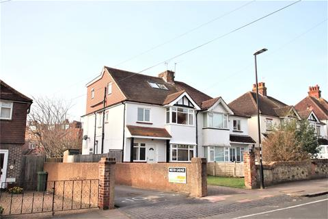 5 bedroom semi-detached house for sale - Milton Road, Old Town, Eastbourne, BN21