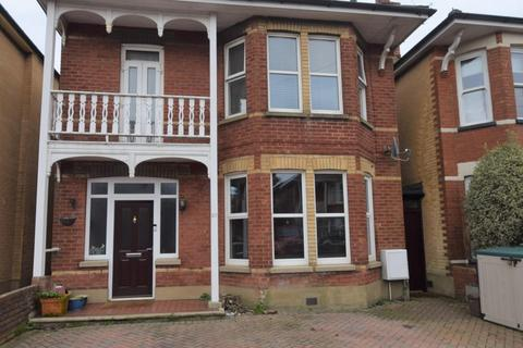 4 bedroom detached house for sale - Fitzharris Avenue, Bournemouth, Dorset, BH9